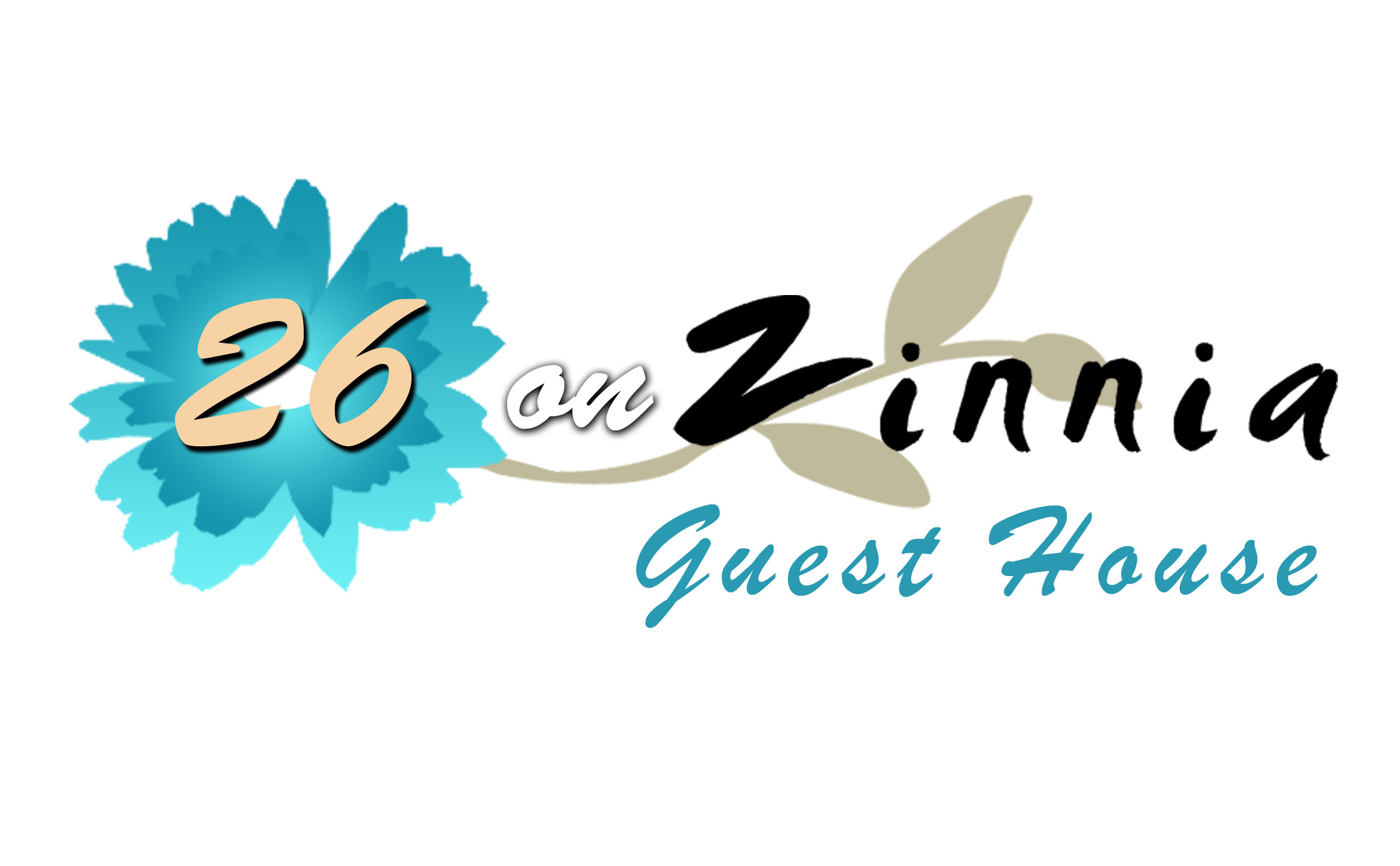 26 on Zinnia – Guesthouse in Bellville